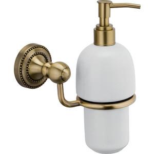 Дозатор жидкого мыла Fixsen Antik (FX-61112) fixsen antik fx 61115