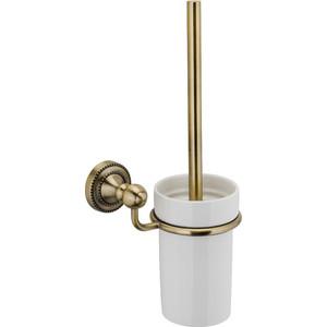 Ёрш для туалета Fixsen Antik (FX-61113) цена