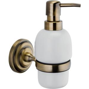 Дозатор для жидкого мыла Fixsen Retro (FX-83812) fixsen retro fx 83812