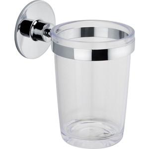 Стакан для ванны Fixsen Raund (FX-92106)