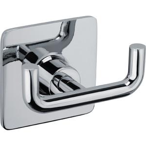 Крючок двойной Fixsen Square (FX-93105A)