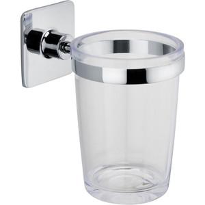 Стакан для ванны Fixsen Square (FX-93106)
