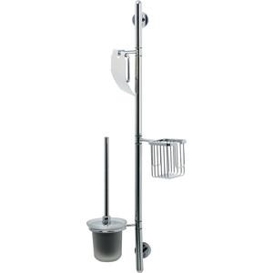 Стойка для туалета Fixsen (FX-61225)