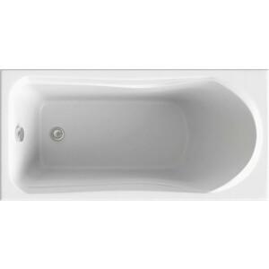 цена на Акриловая ванна BAS Бриз 150х75 с каркасом, без гидромассажа (В 00006)