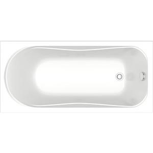 Акриловая ванна BAS Верона 150х70 с каркасом, без гидромассажа (В 00009)
