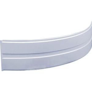 Фронтальная панель BAS Сагра + крепление (Э 00031)