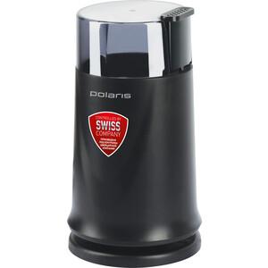лучшая цена Кофемолка Polaris PCG 1317