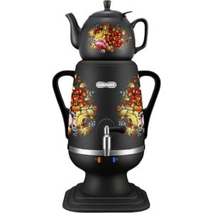 Чайник электрический Добрыня DO-416