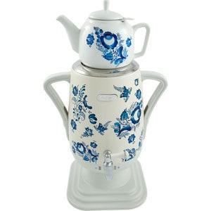Чайник электрический Добрыня DO-417 цена