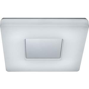 Потолочный светильник Estares QUADRON 50W S-550-WHITE-220V-IP44