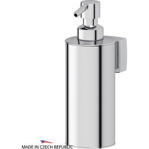 Дозатор для жидкого мыла FBS Esperado хром (ESP 011) fbs esperado хром esp 048