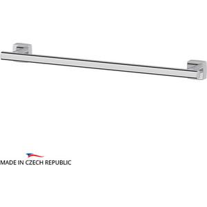 Полотенцедержатель FBS Esperado 50 см, хром (ESP 031)