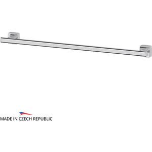 Полотенцедержатель FBS Esperado 60 см, хром (ESP 032)