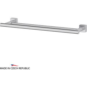 Полотенцедержатель FBS Esperado двойной 50 см, хром (ESP 036)