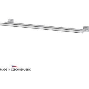 Полотенцедержатель FBS Esperado двойной 70 см, хром (ESP 038)