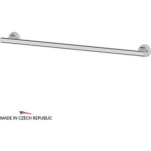 Полотенцедержатель FBS Vizovice 60 см, хром (VIZ 032)