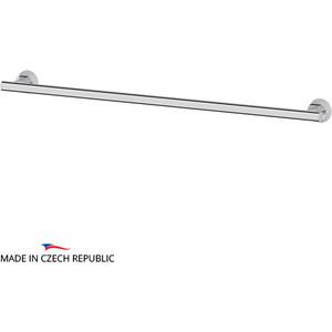 Полотенцедержатель FBS Vizovice 70 см, хром (VIZ 033)
