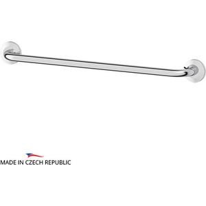 Полотенцедержатель FBS Standard 60 см, хром (STA 032)