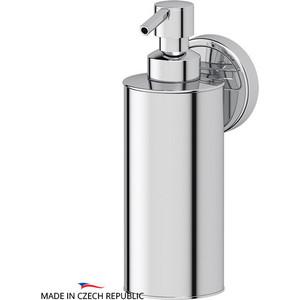 Дозатор для жидкого мыла FBS Luxia хром (LUX 011)