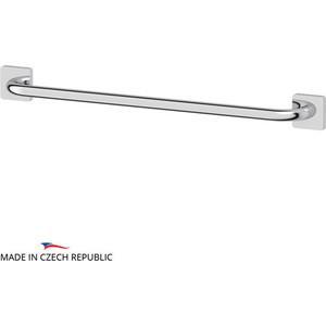 Полотенцедержатель Ellux Avantgarde 60 см, хром (AVA 023)
