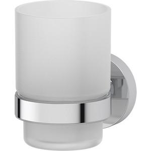 Стакан для ванны Artwelle Harmonie хром (HAR 012)