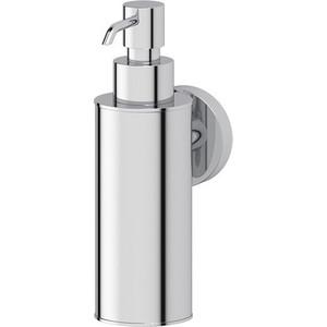 Дозатор для жидкого мыла Artwelle Harmonie хром (HAR 016)