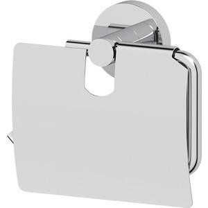 Держатель туалетной бумаги Artwelle Harmonie хром (HAR 048)
