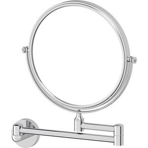 Зеркало косметическое Artwelle Harmonie хром (HAR 056)