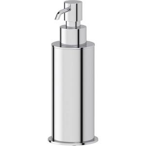 Дозатор для жидкого мыла Artwelle Universell хром (AWE 006)