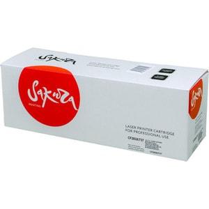 Картридж Sakura №737/CF283X цены онлайн
