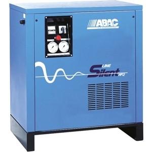 Компрессор ABAC A29B/LN/T3 компрессор abac pole position l20p 4116023466
