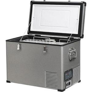 Автохолодильник Indel B TB46 цена