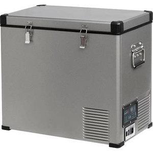 Автохолодильник Indel B TB60 цена