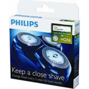 Аксессуар Philips HQ 56/50 цены