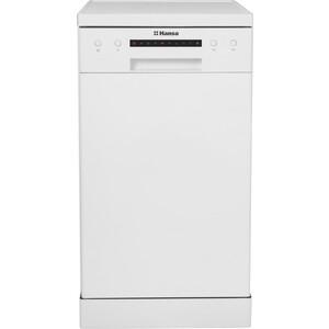 цена на Посудомоечная машина Hansa ZWM 416 WEH