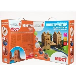Конструктор Brickmaster Мост 450 деталей (105)
