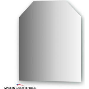 Зеркало FBS Prima 50х60 см, со шлифованной кромкой, вертикальное или горизонтальное (CZ 0116) 0116 69t