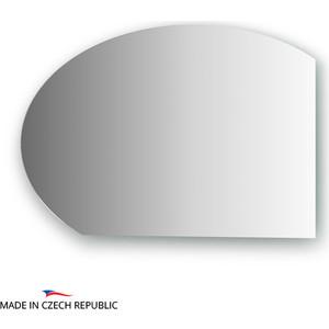 Зеркало поворотное FBS Prima 50/60х40 см, со шлифованной кромкой, вертикальное или горизонтальное (CZ 0137) зеркало fbs prima 50х60 см со шлифованной кромкой вертикальное или горизонтальное cz 0116