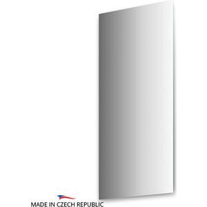 Зеркало поворотное FBS Prima 60х150 см, со шлифованной кромкой, вертикальное или горизонтальное (CZ 0147) зеркало fbs prima 50х60 см со шлифованной кромкой вертикальное или горизонтальное cz 0116