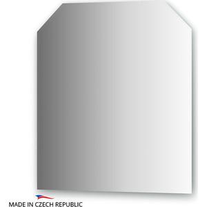 Зеркало FBS Perfecta 70х80 см, с фацетом 10 мм (CZ 0044)