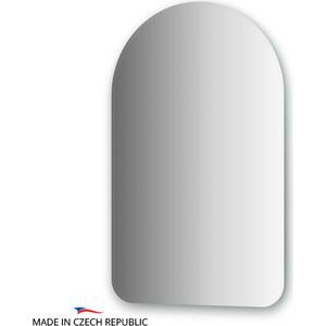 Зеркало FBS Perfecta 55х90 см, с фацетом 10 мм (CZ 0081)