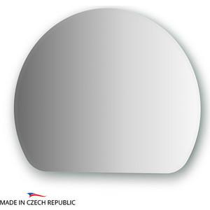 Фото - Зеркало FBS Perfecta 55х45 см, с фацетом 10 мм (CZ 1011) зеркало с фацетом 10 mm 55х45 cm fbs perfecta cz 1011