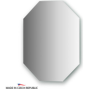 цена на Зеркало поворотное FBS Perfecta 45х60 см, с фацетом 10 мм, вертикальное или горизонтальное (CZ 1015)