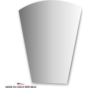 Зеркало FBS Practica 50/90x110 см, с частичным фацетом 10 мм (CZ 0408)