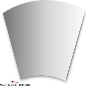 Зеркало FBS Practica 60/110x100 см, с частичным фацетом 20 мм (CZ 0411)