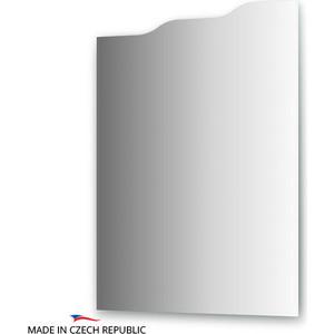 Зеркало FBS Practica 70x100 см, с частичным фацетом 10 мм (CZ 0429)