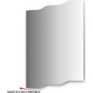 Зеркало FBS Practica 70x100 см, с частичным фацетом 10 мм (CZ 0432) цены