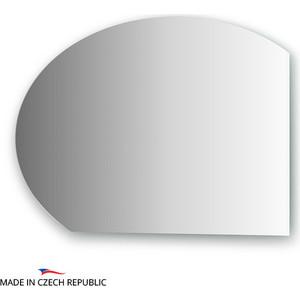 Зеркало поворотное FBS Practica 60/75х55 см, с частичным фацетом 10 мм, вертикальное или горизонтальное (CZ 0437)