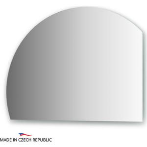 Зеркало поворотное FBS Practica 60/62х48 см, с частичным фацетом 10 мм, вертикальное или горизонтальное (CZ 0439)