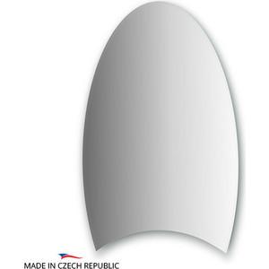 Зеркало FBS Practica 50/60х90 см, с частичным фацетом 10 мм (CZ 0442)